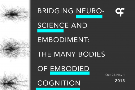 Bridging Neuroscience and Embodiment: The Many Bodies of Embodied Cognition
